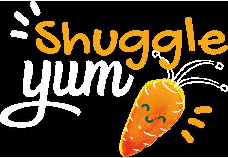Shuggle Yum